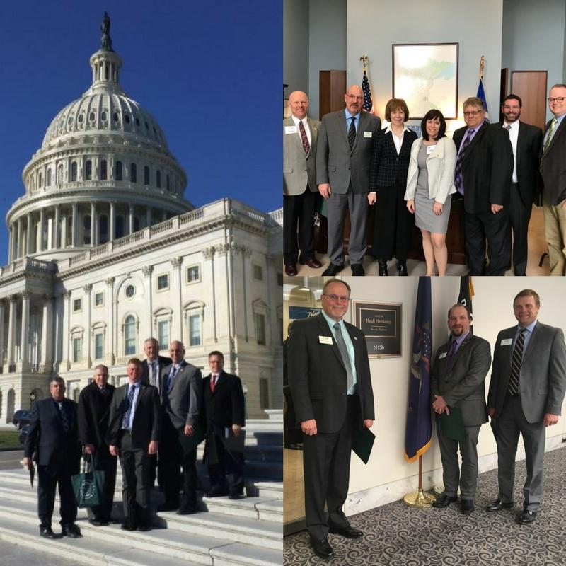 Capitol Hill Final