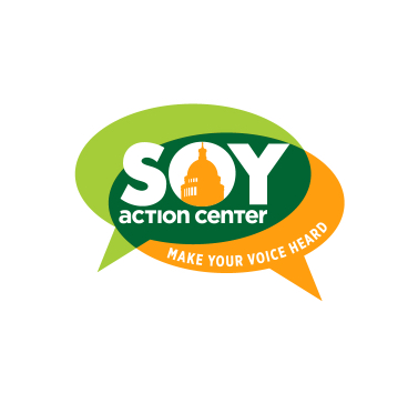 Soy Action Center