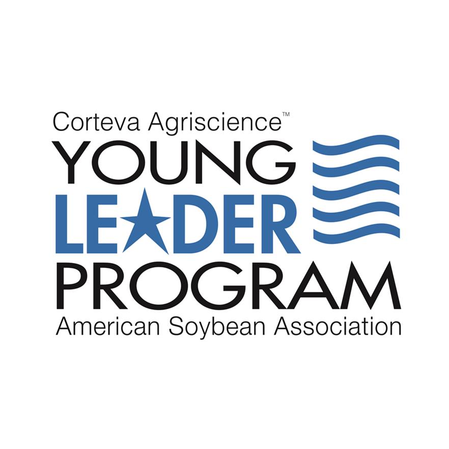Young Leader Program Application