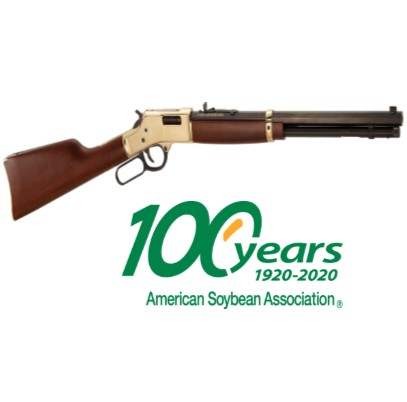 ASA 100th Anniversary Commemorative Rifle Order Form