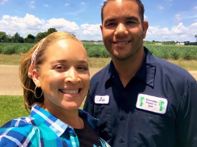 How ASA Soy Program Participants are Leveraging Social Media for Soy's Future