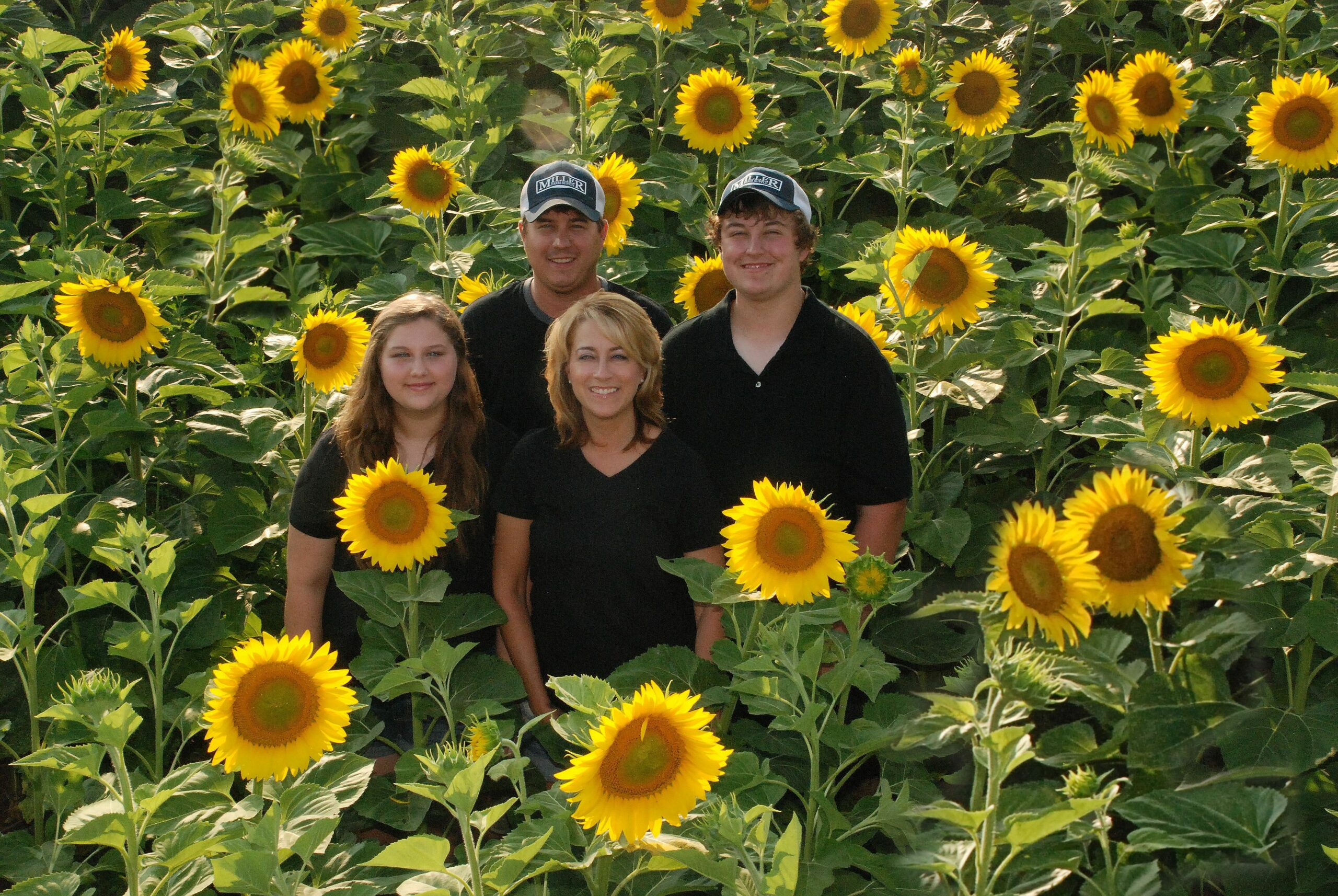Women in Agriculture: Annie's Project Empowers Women in All Aspects of Agriculture