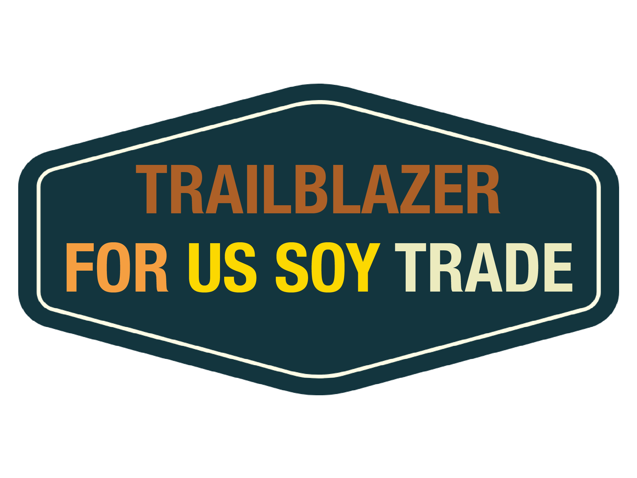 Ahead of Growing Global Trends: WISHH shares science to trailblaze for U.S. soy trade