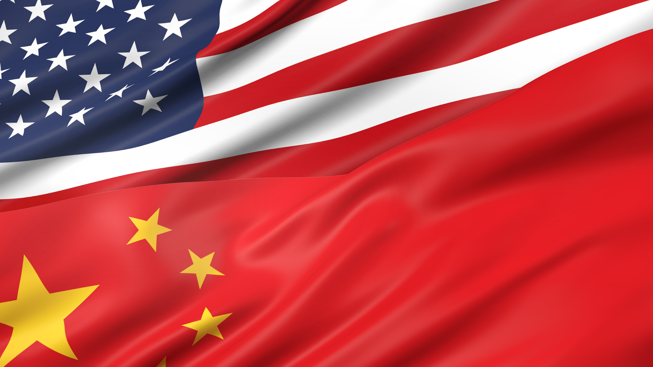 U.S.-China Trade Relationship—It's Complicated